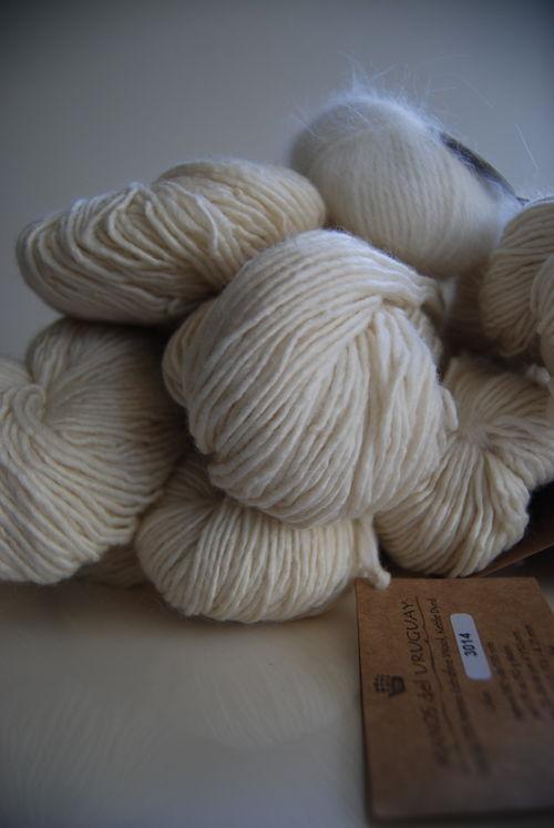 Yarn9