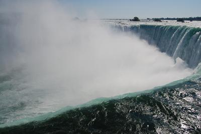 Niagara_1