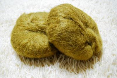 New_yarn_7