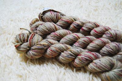 New_yarn_8