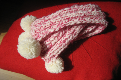 Blogcedarscarf1_1