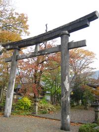 Japan1_4